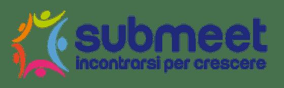 Logo submeet